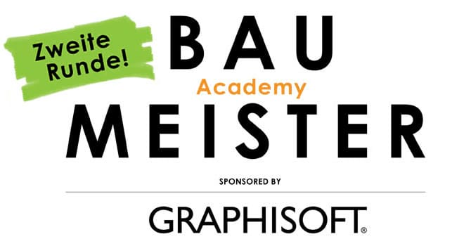 Baumeister Academy