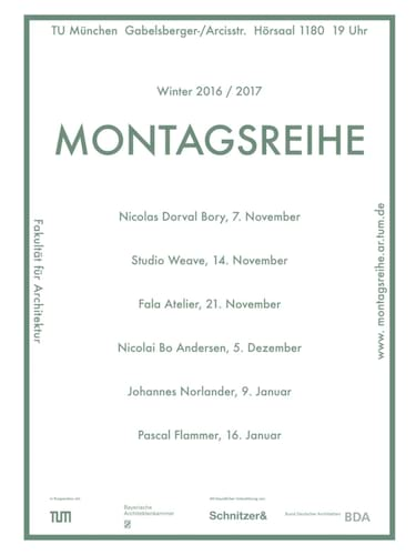 by_winter_16-17_montagsreihe_plakat_h-590x787-375xH-1480585584