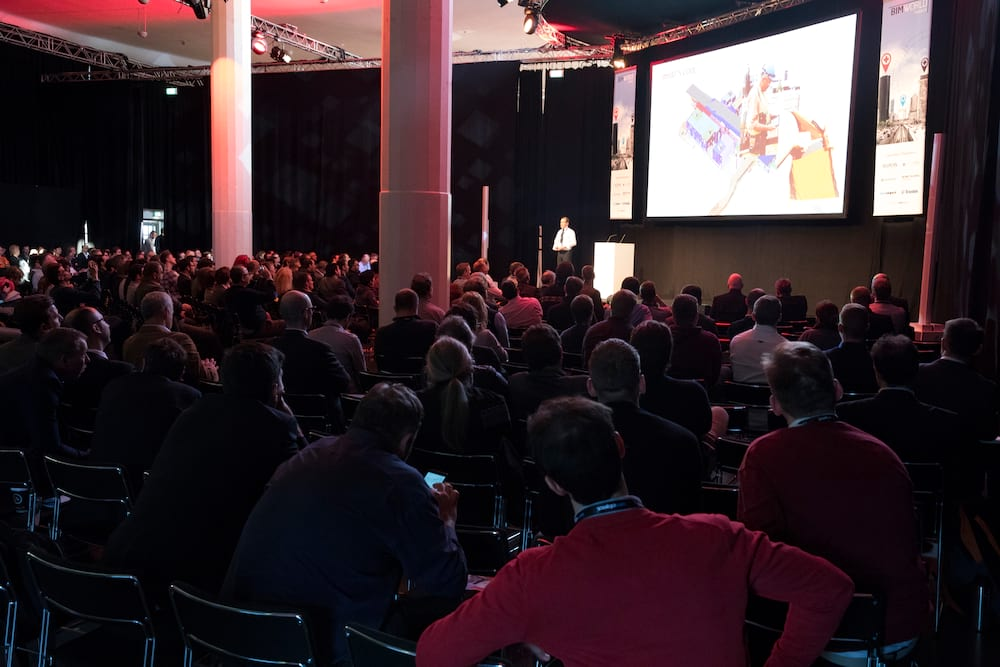 bim_world_munich_01