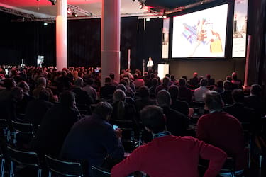 bim_world_munich_01-375xH-1480892765