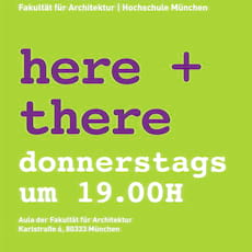 here_there-397x230-1509896716