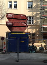 container_img_9290-397x230-1488794180