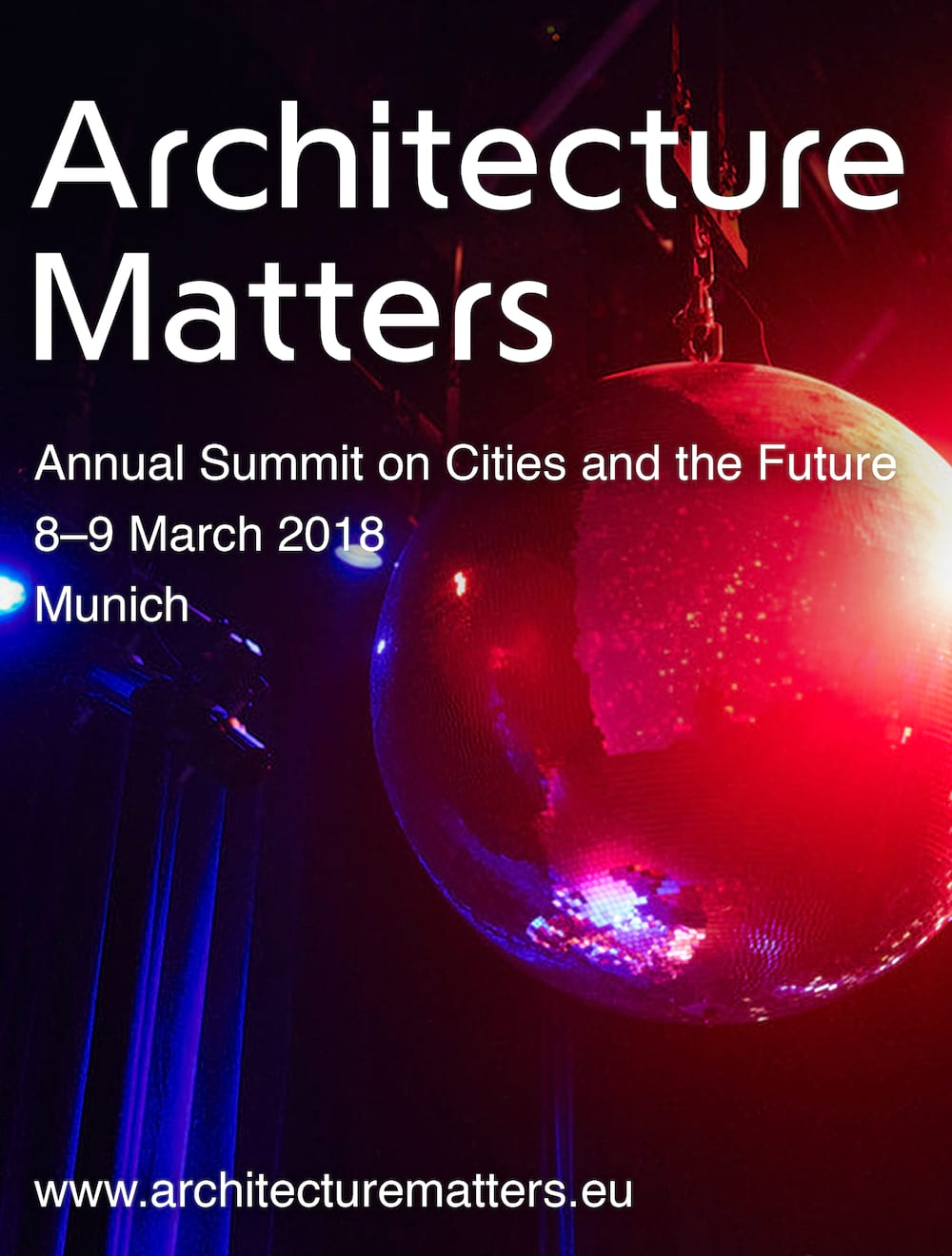 architecture-matters-2018-keyvisual2-high-1500px